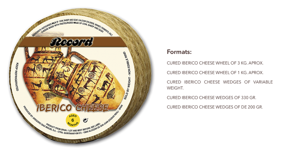 cured-iberico-cheese