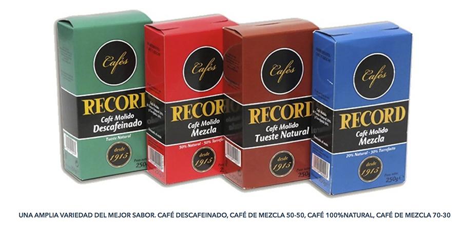 cafe-molido-record