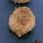 Albóndigas de queso Manchego Díaz-Miguel por Hablamos de Comida
