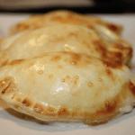 Empanadillas de queso Record por La cocina de Gibello