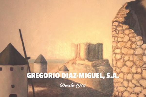 catalogo-gragorio-diaz-miguel