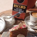 Desayunos gourmet con café Record por Sobremesas de Domingo