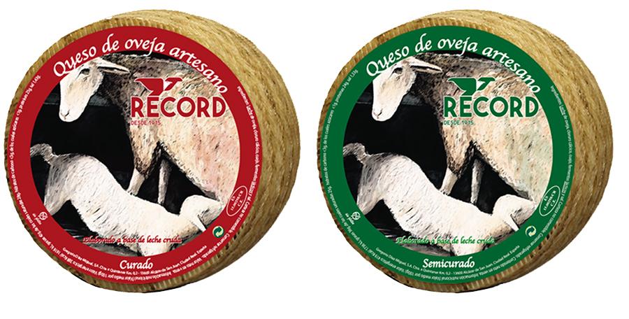 queso-de-oveja-artesano-record