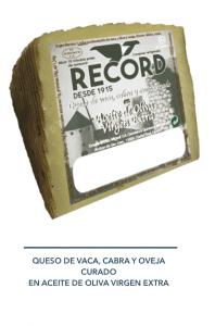 queso-en-aceite-de-oliva