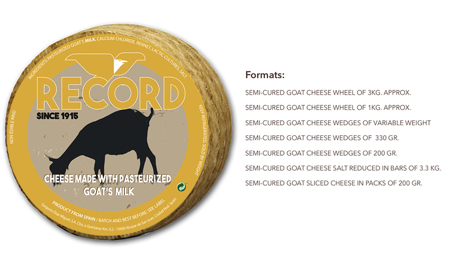 semicured-goat-cheese