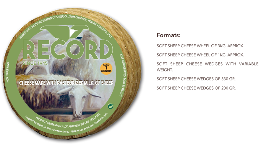 soft-sheep-cheese-1-month
