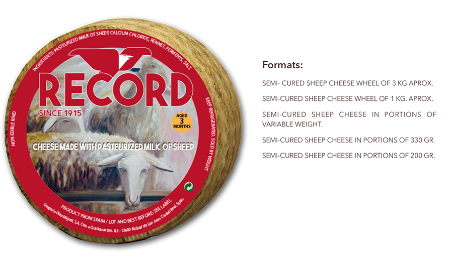 soft-sheep-cheese-3-month