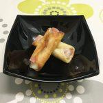 Taquitos fritos con queso Record por Recetas para Cocinillas