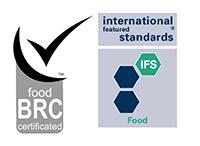 certificaciones-brc-ifs