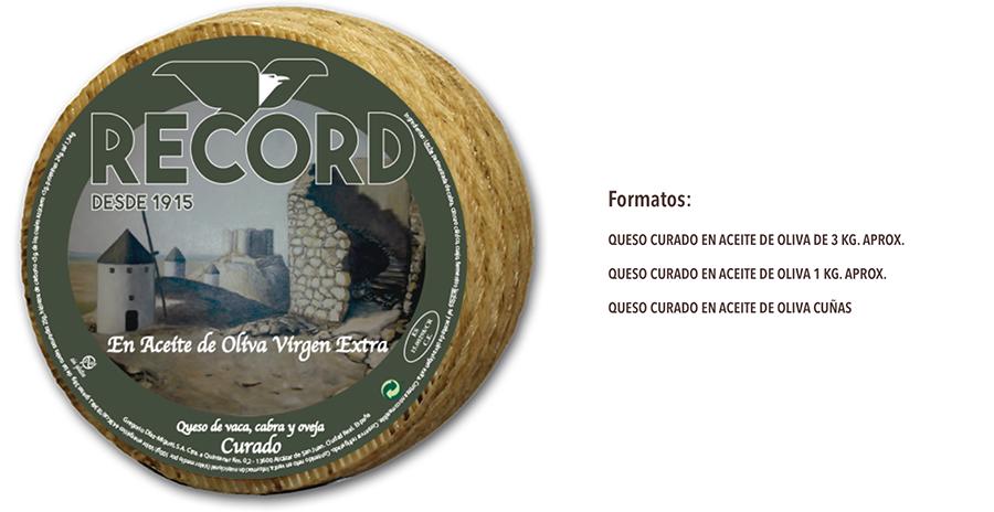 queso-con-aceite-de-oliva