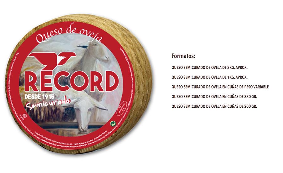 queso-de-oveja-semicuradoi