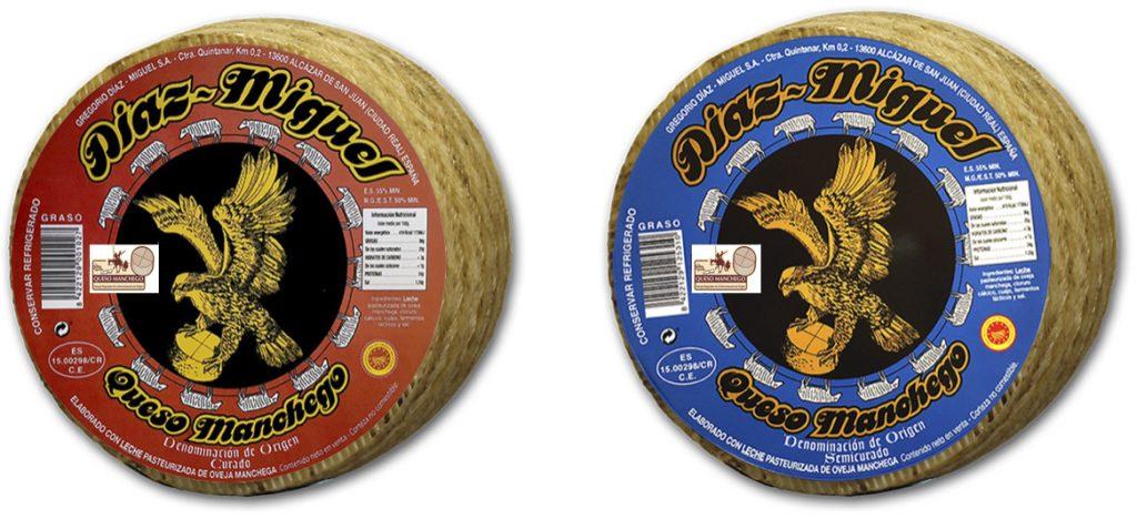 queso-manchego-denominacion-de-origen-copia