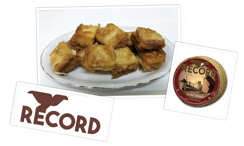 empanadas-de-queso-record