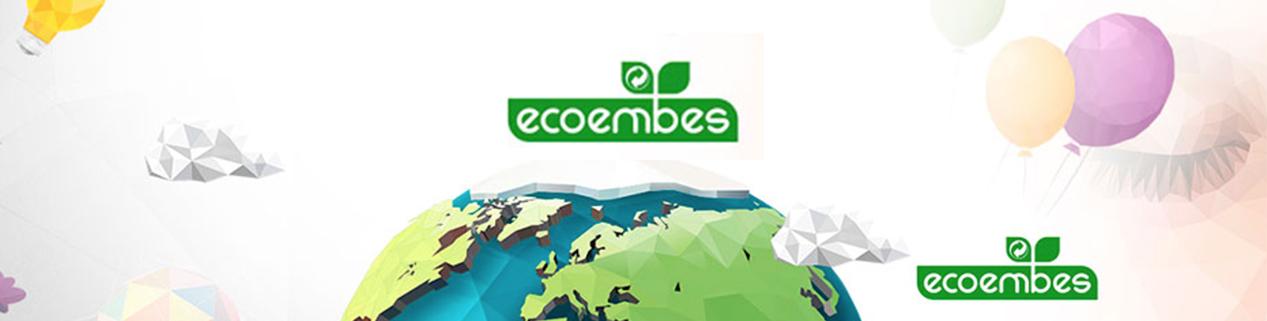 Empresa comprometida con el medioambiente