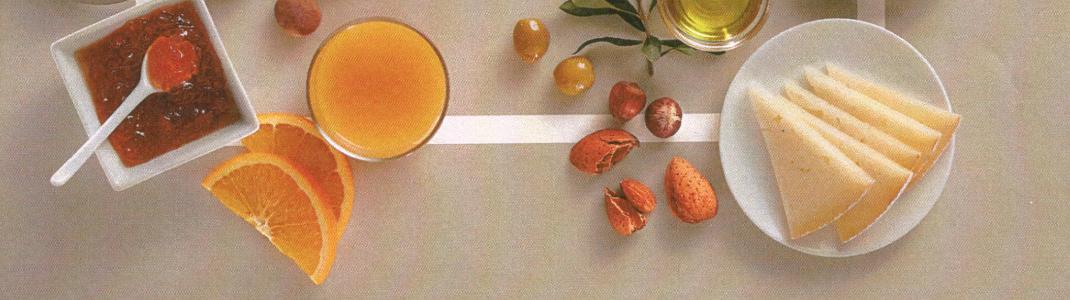 Quesos Record presentes en la Jornada de Alimentos españoles de Viena 2019